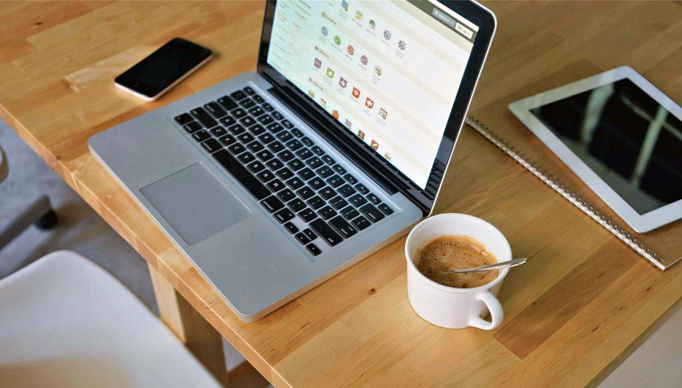 Hosting your Adult WebSite